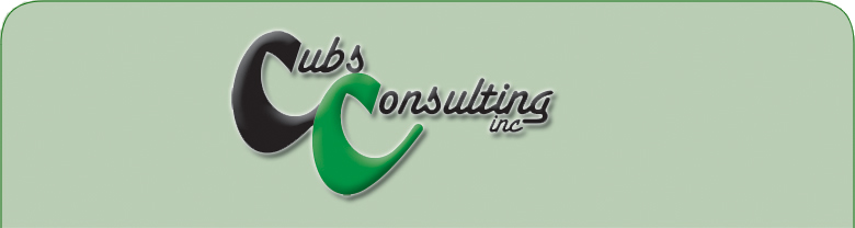 Cubs Consulting, Inc.